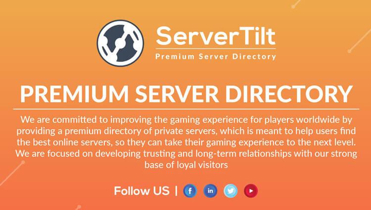 www.servertilt.com